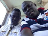 June Rapsha kisumu king wa rap