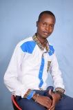 ALFONSE MBITHI