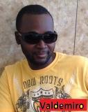 Valdemiro Yaweyo