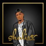 SHALIXX