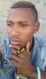 Samjay Mziwanda
