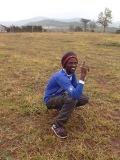 Oldoson msanii