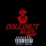 Colloht The 808 Player