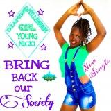 Young Nicki