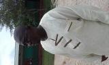 Boney Nzai