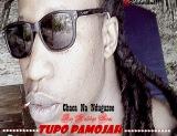 Chaca Na Nduguzee