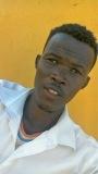hardleslie isorian Kenya