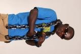 nyota mfalme[King of the city]