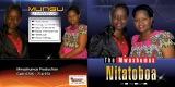 The Mwashumas