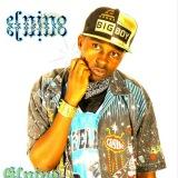 Elnino Ngori