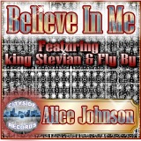 Alice Johnson