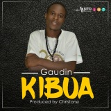 Gaudin