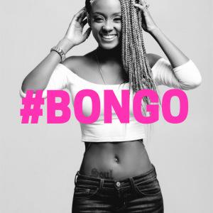 2018 Bongo HITS'