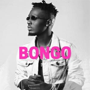 Mapenzi ya Bongo'