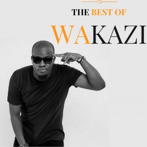 The Best of Wakazi