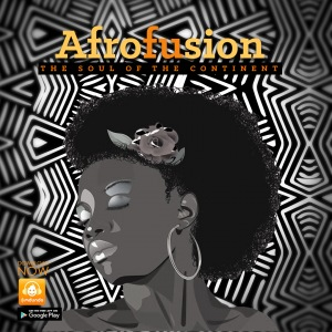 Music4TheSoul (AfroFusion)