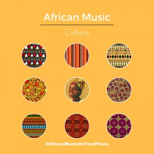 African Music Culture