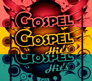 HOT & NEW (GOSPEL)