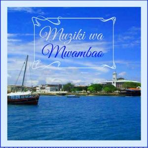Muziki wa Mwambao