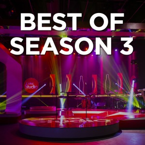 Best of Season 3