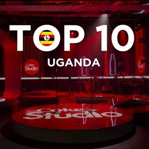 Top 10 Uganda
