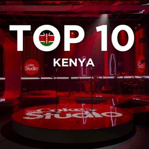 Top 10 Kenya