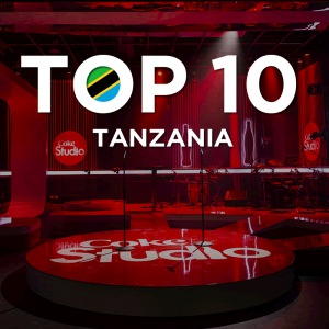 Top 10 Tanzania