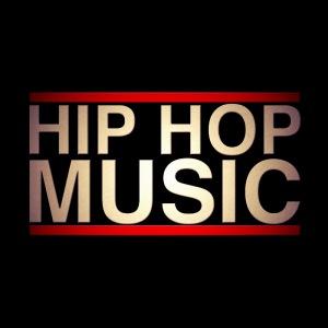 #Hip-Hop Hits