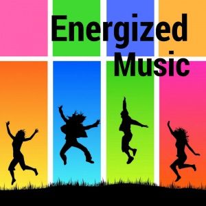Energized Music