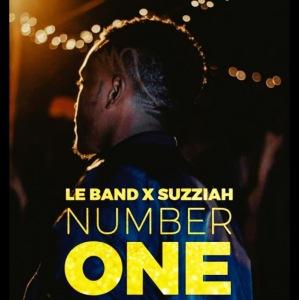 One Band - Le Band