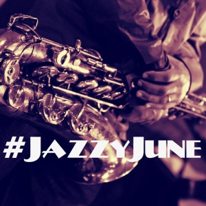 June Tunes