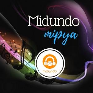 Midundo Mipya