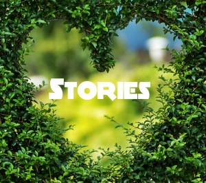 #LoveStories