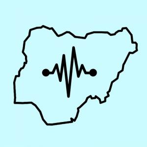 Nigeria II