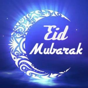 Eid Weekend