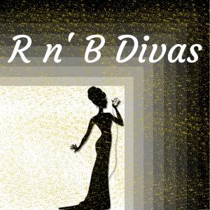 R n' B Diva