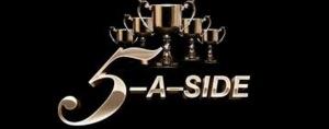 5 Aside