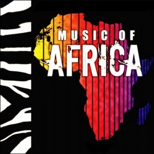 Best of Afropop