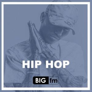 Rap Kingz