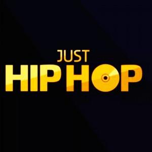 HipHop kibao
