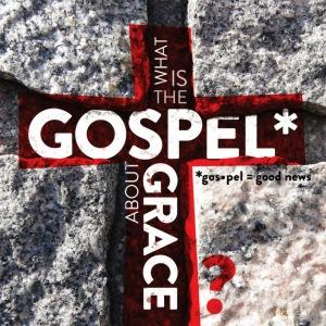 Monday Gospel