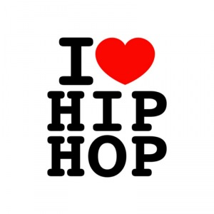 HipHop Tuesday