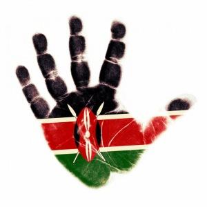 Kenya ni Sisi