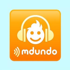 Mdundo Mid-Week Dunda