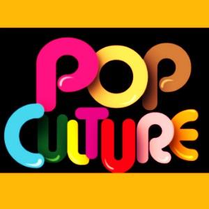 Pop Favorites
