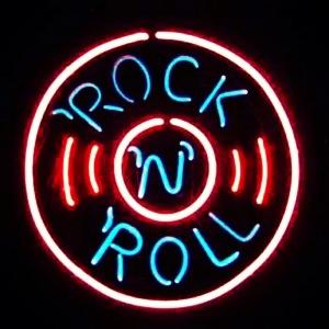 Friday Rock Fever