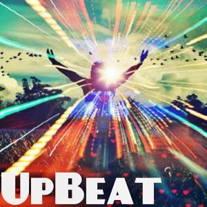 UpBeat Monday*