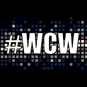 Woman Crush Wednesday*