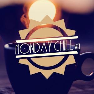 Easy Monday*