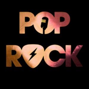 Rock  Favorites*